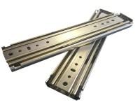 Heavy duty drawer slide - 227kg Non Locking