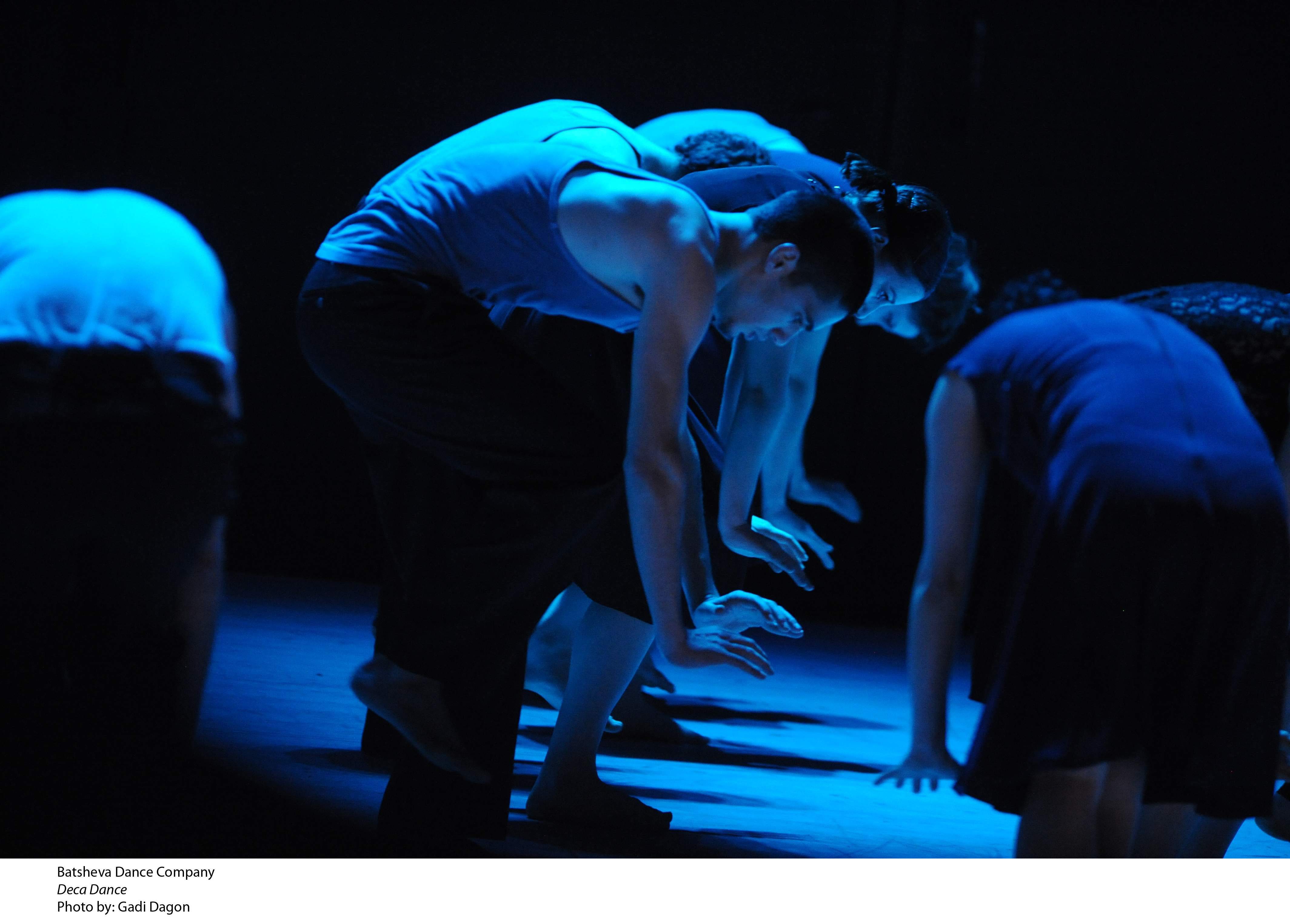from_deca_dance_by_ohad_naharin1