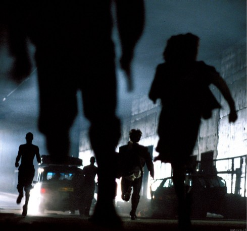 28-days-later-dark-run-small-718468