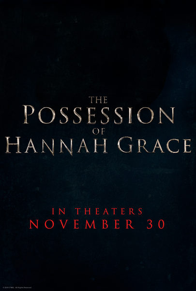 The Possession Of Hannah Grace Download : possession, hannah, grace, download, Possession, Hannah, Grace, Movie, Trailers, ITunes