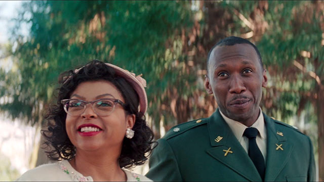 Image result for hidden figures movie mahershala ali