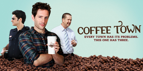 https://i0.wp.com/trailers.apple.com/trailers/home/promos/images/CoffeeTown_Promo_460x228_20130603081932.jpg
