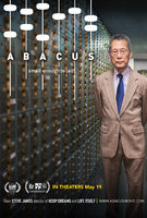 Abacus: Small Enough To Jail - Trailer