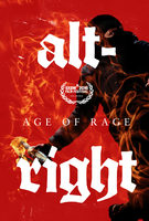Alt-Right: Age of Rage - Trailer
