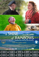 A Shine of Rainbows Poster