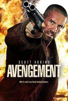 Avengement - Clip - You're Going Away