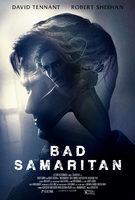 Bad Samaritan - Clip - Murder Room