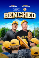 Benched - Clip