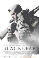 Blackbear - Trailer