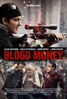 Blood Money - Trailer