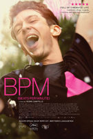 BPM (Beats Per Minute) - Trailer