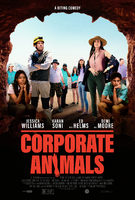 Corporate Animals - Trailer