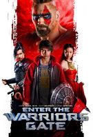 Enter The Warriors Gate - Trailer
