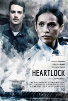 Heartlock - Trailer
