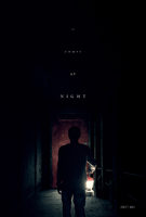 It Comes At Night - Trailer