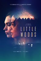Little Woods - Trailer