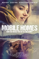 Mobile Homes - Trailer