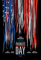 Patriots Day - Featurette: Battle of Watertown