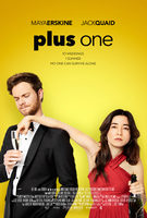 Plus One - Clip- The Grizzly Suite
