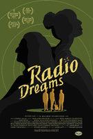 Radio Dreams - Trailer