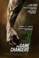 The Game Changers - Trailer