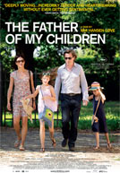 The Father of My Children Poster