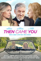 Then Came You - Trailer