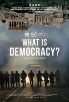 What Is Democracy? - Trailer
