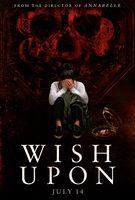 Wish Upon - Trailer