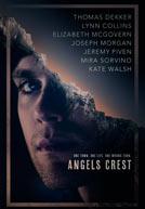 Angels Crest Poster