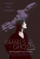 Ismael's Ghosts - Clip