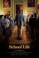 School Life - Clip