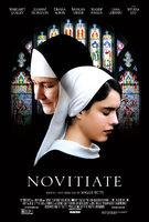Novitiate - Trailer
