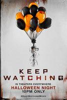 Keep Watching - Trailer