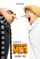Despicable Me 3 - Trailer 3