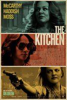 The Kitchen - Trailer 2