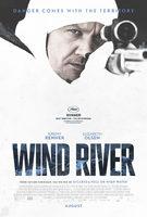 Wind River - Clip