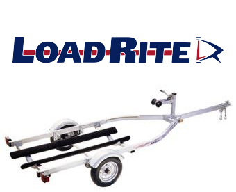 boat-trailer-loadrite