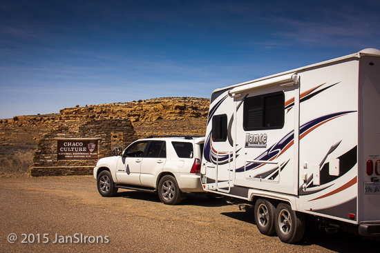 2013 Nissan Pathfinder Trailer Wiring Towing A Travel Trailer With A 6 Cyl Toyota 4 Runner