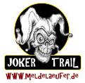 Jokertrail // 86%