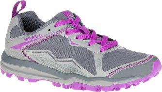 Merrell Ws Allout Crush Light grey_purple 100 EUR