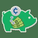Online Training Money Matters