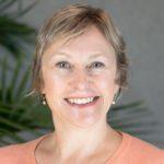 Heather Burlew-Hayden