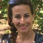 Liz Livolsi