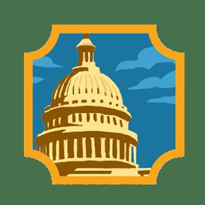 Ambassador Public Policy