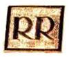 Ruth Robertson Award