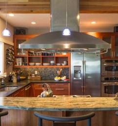 kitchen electrical design [ 1200 x 796 Pixel ]