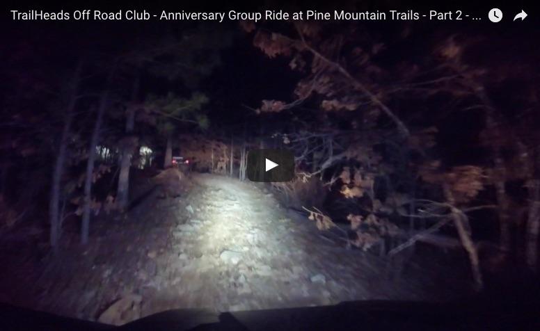 Kymco riders club sg st anniversary ride to muar part three