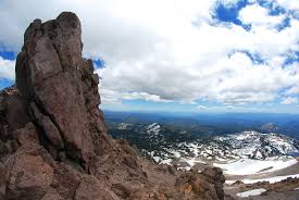 Best Hikes in Lassen National Forest (CA)