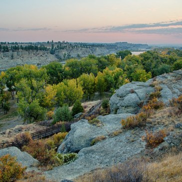Best Hikes in Helena-Lewis and Clark National Forest (MT)